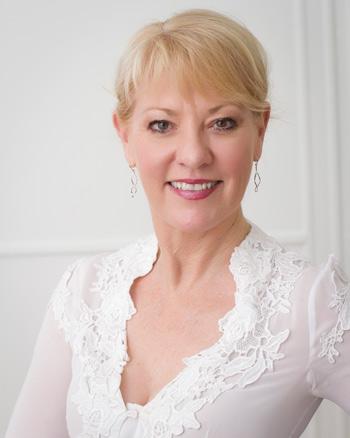 Kay Flynn