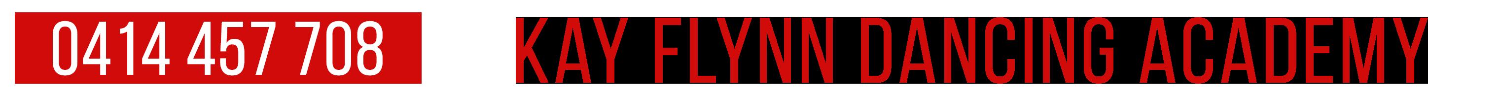 Kay Flynn Dancing Academy